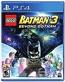 Lego Batman 3: Beyond Gotham [Importación Francesa]