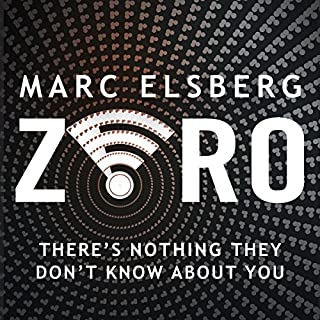 Zero Titelbild