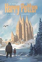 Harry Potter e la pietra filosofale Nuova Ediz. (Vol. 1)