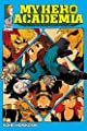 My Hero Academia, Vol. 12 by VIZ Media LLC