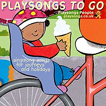 Playsongs to Go