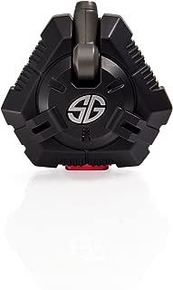 Spy Gear Micro Agent Motion Alarm Toy