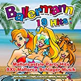 Abriss Ballermann (Mallorca Feiern Hits 2019 XXL Mix)