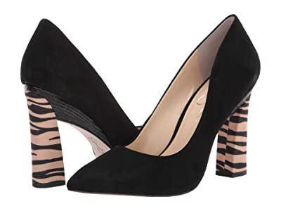 Jessica Simpson Accie (Black) Women