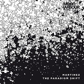 The Paradigm Shift, Pt. 1