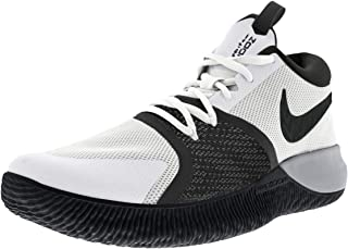 Mejor Cool White Basketball Shoes de 2020 - Mejor valorados y revisados