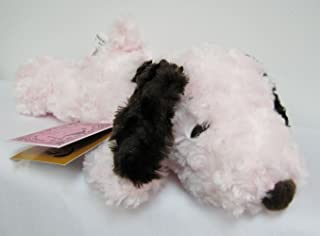 Best pink snoopy plush Reviews
