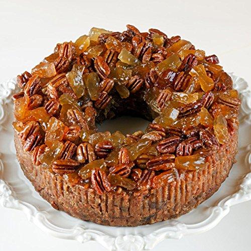 Collin Street Bakery Fresh Bakery - Best Reviews Tips