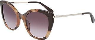 LONGCHAMP Sunglasses LO636S-102-5221