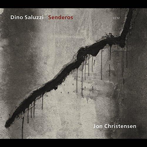 Dino Saluzzi & Jon Christensen