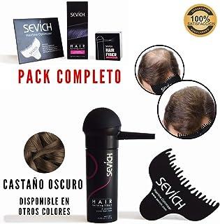 Amazon.es: SEVICH - Cuidado del cabello: Belleza