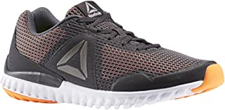 Reebok Men's Twistform Blaze 3.0 MTM Running Shoe