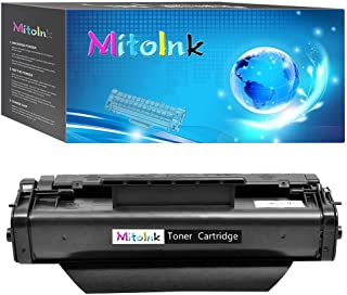 MitoInk 1 Pack Toner Cartridge Compatible for Canon Laser Class 2050 2050P Printer Black Toner Cartridge - 5,000 Pages