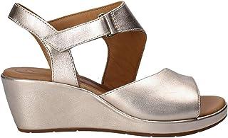Amazon.es: Clarks: Zapatos y complementos