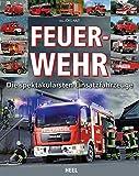 Feuerwehr-Geschenke für Kinder und Feuerwehrmänner 4