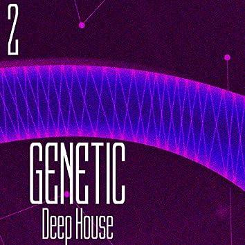 GENETIC! Deep House, Vol. 2