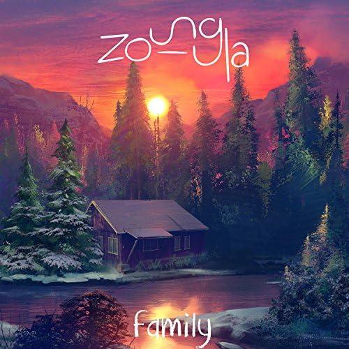 Zoungla