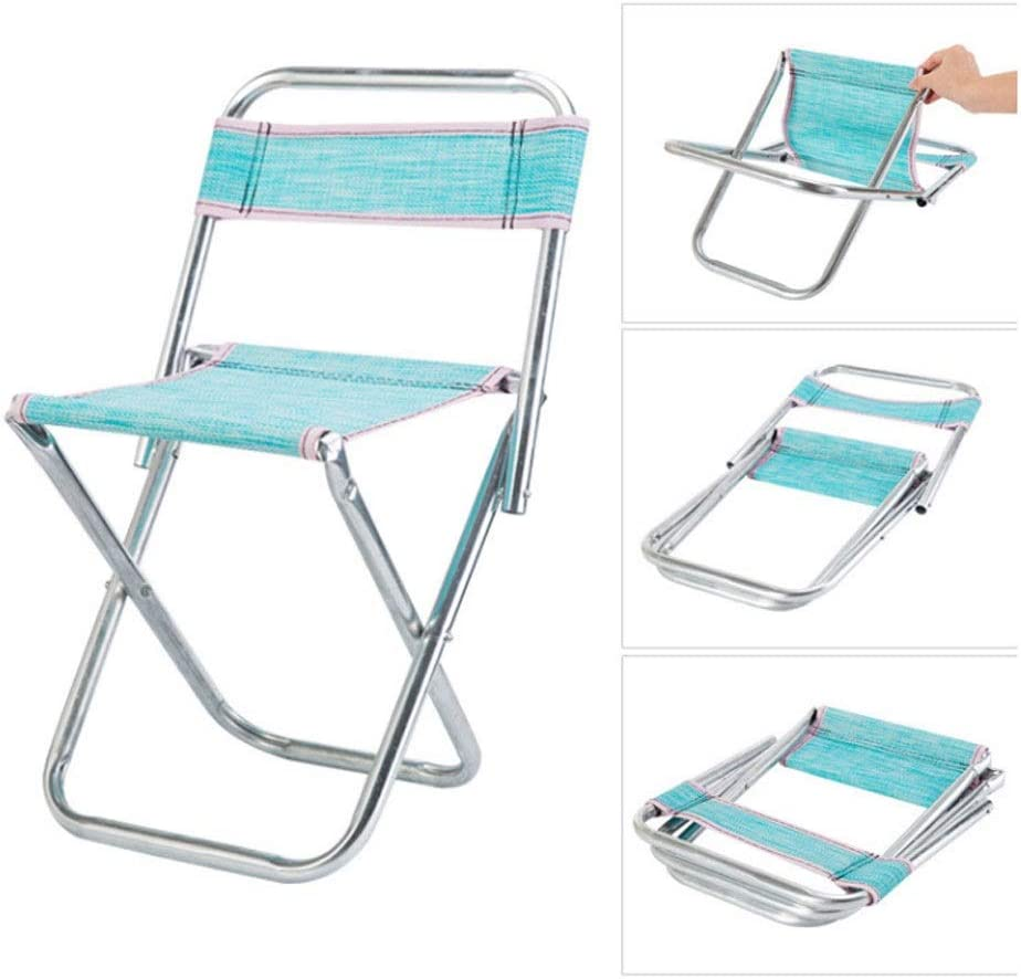 MUMUMI Outdoor Courier low-pricing shipping free Folding Chair Fishing
