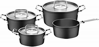 Fissler Renault 4-piece Set 56-116-04-000