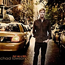 Best chad lawson set on a hill Reviews