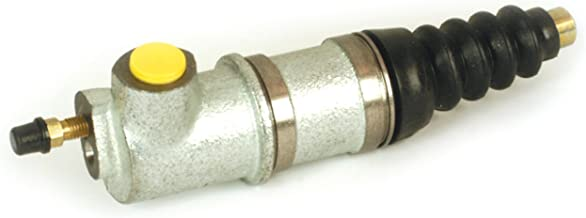 Brembo E23006 Clutch Slave Cylinder