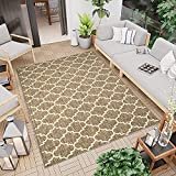 CC Teppich In-Outdoor