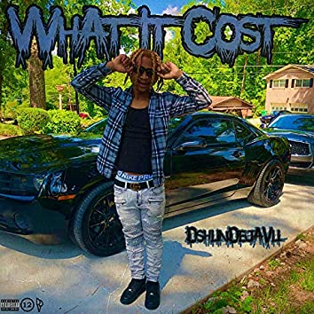 What It Cost