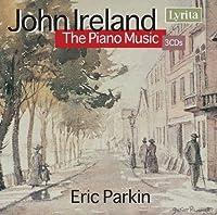 Piano Music (2008-01-08)