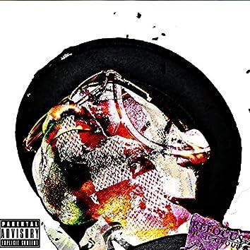 Very Alive - EP