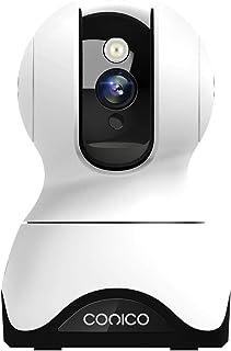wifiスマートプラグ meross スマートコンセント 音声コントロール 直差しコンセント 2ピン 遠隔操作 日本語アプリ Amazon Alexa(Echo,Echo Plus,Echo Dot)やGoogleホーム対応 スケジュール設定