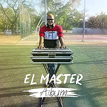 El Master Album