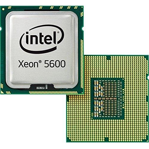 Price comparison product image Hewlett Packard Enterprise Intel Xeon X5670 2.93GHz,  L3 Processor Intel® Xeon® Processor (Sequence 5000,  2.93 GHz,  Socket LGA 1366 (B),  Server / Workstation,  32 nm