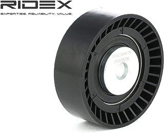 RIDEX 310T0146 Spannrolle Keilrippenriemen