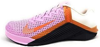 NIKE Metcon 6, Zapatillas para Correr para Mujer