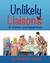 Unlikely Liasons: A comic perspective
