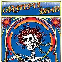 Grateful Dead (Skull & Roses) [Live] [2021 Remaster]