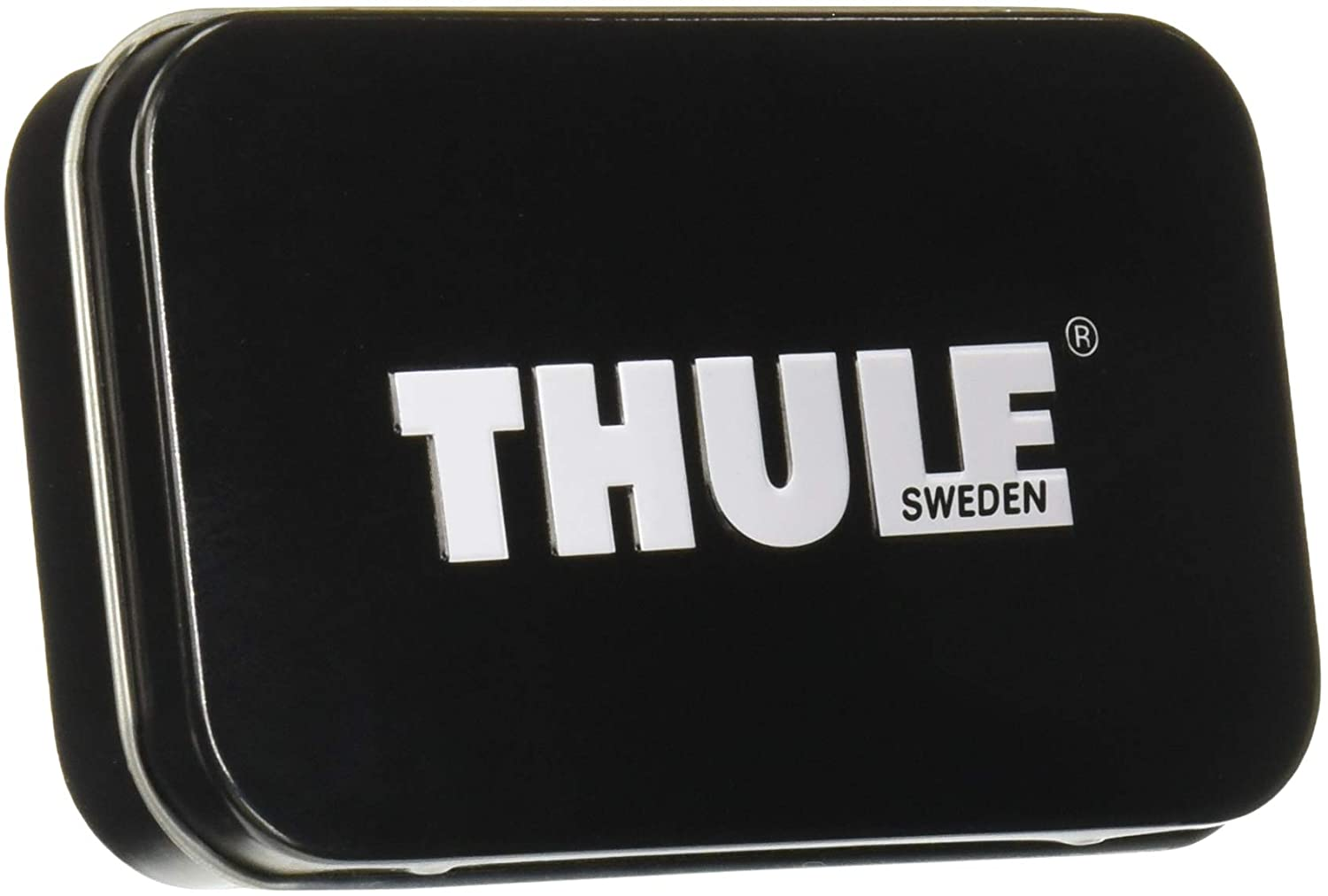 Thule Lock Cylinders Quantity limited for Latest item Car Racks