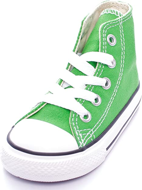 converse taylor chuck verdi