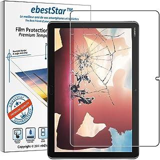 Amazon Es Huawei Mediapad M5 Protectores De Pantalla Mantenimiento Cuidado Y Reparaci Electrónica