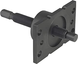 OTC 6290A Front Hub Puller