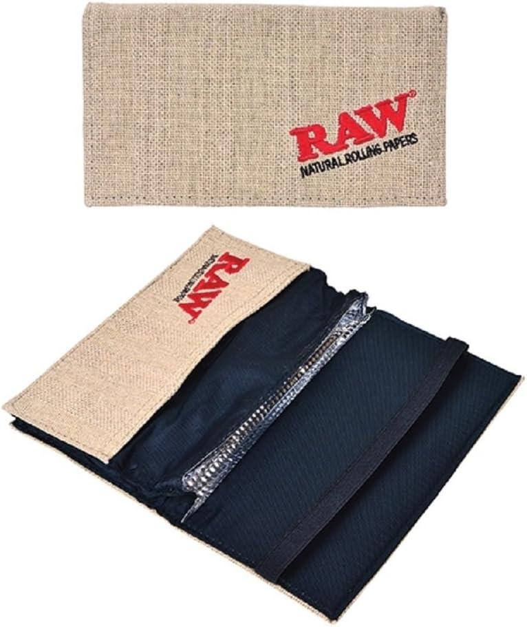 Raw® Jacksonville Mall online shopping Smoking Wallet