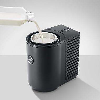 Jura Cool Control, 34 ounces, Black