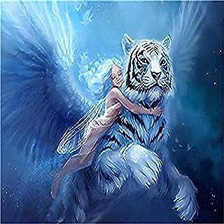 Amazon.es: FLYING TIGER: Juguetes y juegos