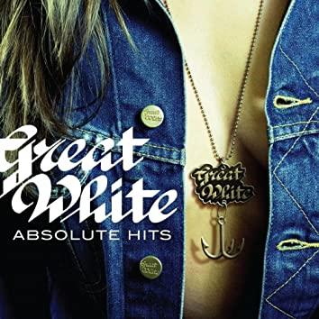 Absolute Hits (Remastered)