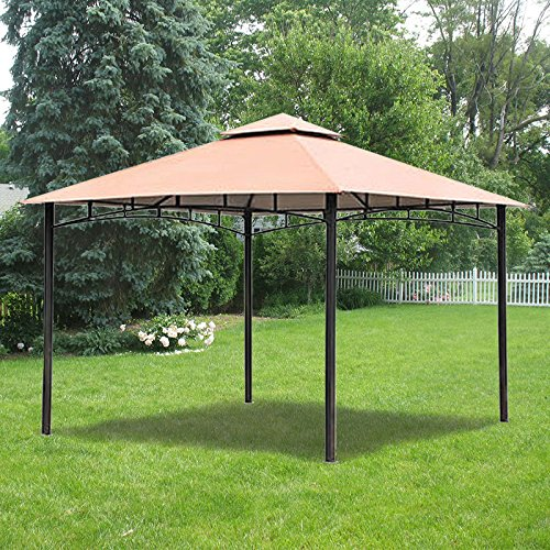 Replacement-Canopy-Backyard-Creations-Gazebo