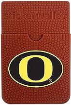 NCAA Sticker Wallet