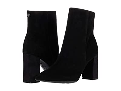 Nine West Cacey9X9 (Black 1) Women
