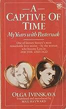 Best olga ivinskaya boris pasternak Reviews