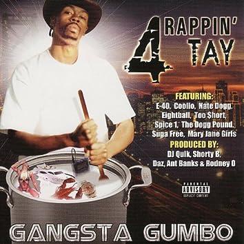 Gangsta Gumbo