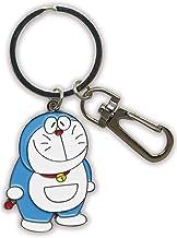 トーシンパック I'm Doraemon キーリング(初期ドラえもん)
